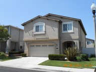 17531 Yellowwood Way Carson CA, 90746