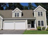 12 Flint Pond Dr North Grafton MA, 01536