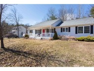 18 Copper Lane Rochester NH, 03868