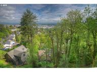 416 Nw Macleay Blvd Portland OR, 97210