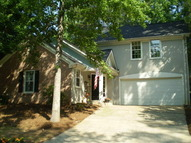 516 North Fairfield Drive Peachtree City GA, 30269