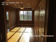 4601 S Indiana Ave Chicago IL, 60653