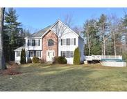 35 Mulberry Lane Chester NH, 03036