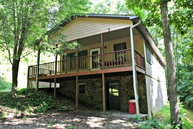 48 Ridge Street Franklin NC, 28734