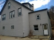 65 Furnace St Little Falls NY, 13365