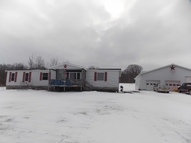 10560 Coombs Road Holland Patent NY, 13354