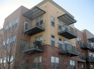 7931 W. 55th Ave #300 Arvada CO, 80002