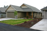 61594 Mill Terrace Pl. Bend OR, 97702
