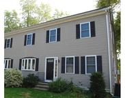 30-32 Marion Road Bedford MA, 01730