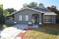12508 Queensland Ln Tampa FL, 33625