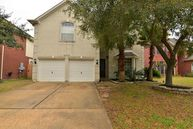 6723 Cleft Stone Dr Houston TX, 77084