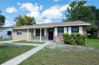 114 Scott Dr Sanford FL, 32771