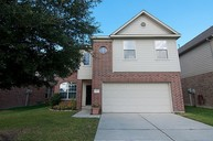 29623 Turnbury Village Dr Spring TX, 77386