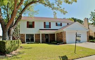 3716 Windsong Ln Bedford TX, 76021