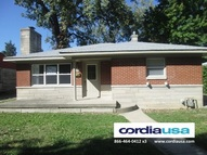 3242 N Riley Ave Indianapolis IN, 46218