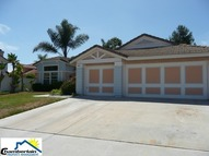 841 Deerfield Ct Oceanside CA, 92058