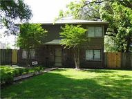 203 West 32nd #B Houston TX, 77018