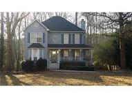 605 Hardwood Lane Mcdonough GA, 30253