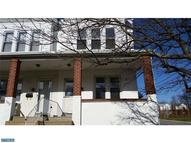 900 Coates St Sharon Hill PA, 19079