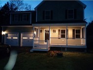132 Eastern Avenue Rochester NH, 03867