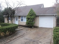 3727 Hillaire Way Seaford NY, 11783