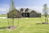 9500 Blake Run Road Yukon OK, 73099