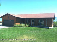361 Hillview Dr Afton WY, 83110