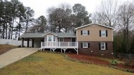 3195 Sharon Cir Cumming GA, 30041