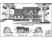 Lot 4 Bridle Path Hopkinton MA, 01748