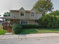 Address Not Disclosed Chicago IL, 60631