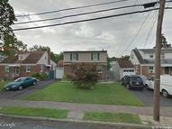 Address Not Disclosed Elmwood Park NJ, 07407