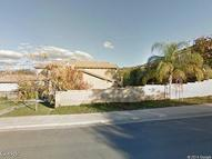Address Not Disclosed Stevenson Ranch CA, 91381