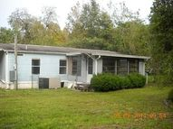 Address Not Disclosed Chiefland FL, 32626