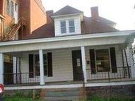 Address Not Disclosed Shinnston WV, 26431