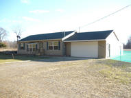 3618 Pillon Road Muskegon MI, 49445