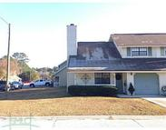 70 Port Dr Richmond Hill GA, 31324