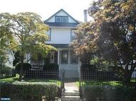 206 Cresswell St Ridley Park PA, 19078