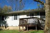61 Willowbrook Dr Oberlin OH, 44074