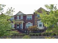 2844 Broughton Lane Atlanta GA, 30339