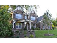 3035 Bloxley Court Roswell GA, 30075