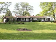 5 Old Barmore Ln Grove City PA, 16127
