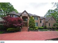 1 Saddle Brook Ct Vincentown NJ, 08088