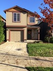 456 Corinne Dr Newberg OR, 97132
