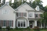 319 Reserve Gate Terrace Silver Spring MD, 20905