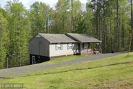 1732 Meander Run Road Locust Dale VA, 22948