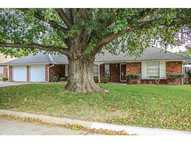 2708 N Windsor Pl Oklahoma City OK, 73127