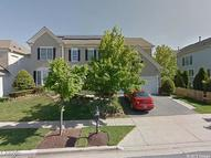Address Not Disclosed Rockville MD, 20850