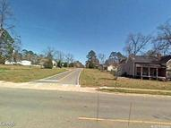 Address Not Disclosed Rochelle GA, 31079