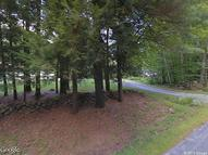 Address Not Disclosed Mont Vernon NH, 03057