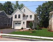 40 Knowles Road Watertown MA, 02472
